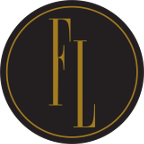 Fablife Magazine